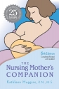 The Nursing Mother's Companion - 6th Edition
