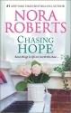 Chasing Hope: Taming NatashaLuring a Lady (Stanislaskis)