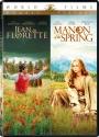 Jean De Florette / Manon of the Spring