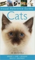 Cats (Visual Reference Guide)