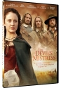 Devil's Mistress, The - The Complete Mini-Series Event