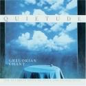 Quietude - Gregorian Chant