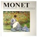 Monet (The Masterworks)