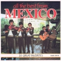 Best Music From Around the World: Mexico
