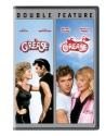 Grease  / Grease 2 (1982)