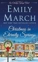 Christmas in Eternity Springs: An Etern...