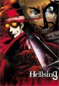 Hellsing - Search and Destroy