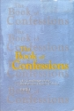 The Constitution of the Presbyterian Church (U.S.A.): Part 1, Book of Confessions