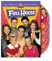 Full House: Season 6