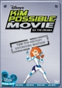 Kim Possible - The Movie - So the Drama