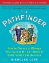 The Pathfinder: How to Choose or Change...