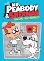 Orig Mr Peabody & Sherman V2