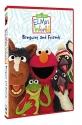 Sesame Street : Elmo's World: Penguins and Animal Friends