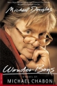Wonder Boys: A Novel