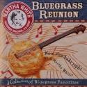 Martha White: Bluegrass Reunion