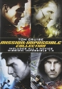 Mission: Impossible Collection