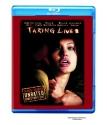 Taking Lives  [Blu-ray]