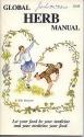Global Herb Manual