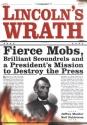 Lincoln's Wrath