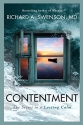 Contentment: The Secret to a Lasting Ca...