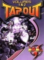 Super Brawl - Tapout Vol 1 & 2