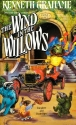 The Wind in the Willows (Tor Classics)