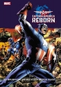 Captain America: Reborn (Captain America (Paperback))