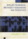 Applied Numerical Methods for Engineers...