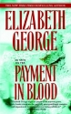 Payment in Blood (Inspector Lynley)