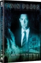 Twin Peaks: The Second Season 6-Disc Set