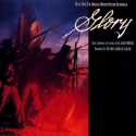 Glory: Original Motion Picture Soundtrack