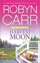 Harvest Moon (A Virgin River Novel)