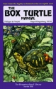 The Box Turtle Manual (Herpetocultural Library, The)