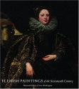 Flemish Paintings of the Seventeenth Century