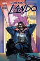 Star Wars: Lando (Star Wars (Marvel))