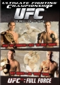 UFC , Vol. 56 - Full Force