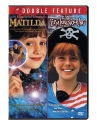 Matilda & The New Adventures of Pippi Longstocking