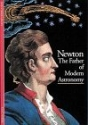 Discoveries: Newton (Discoveries (Harry Abrams))