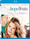 Hope Floats Blu-ray