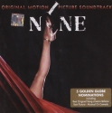 NINE - Original Motion Picture Soundtrack
