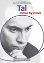 Tal: Move by Move (Everyman Chess)
