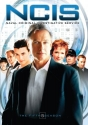 NCIS Naval Criminal Investigative Service - The Fifth Season