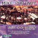 Mike Portnoy - Liquid Drum Theater DVD