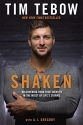 Shaken: Discovering Your True Identity ...