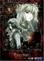 Trinity Blood, Chapter IV
