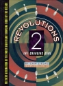 Revolutions 2: The Changing Game
