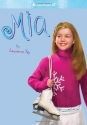 Mia (American Girl)
