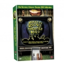 The Mystery Science Theater 3000 Collection, Vol. 7