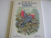 The Heritage Of Australian Birds
