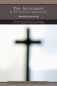 The Antichrist (Barnes & Noble Library of Essential Reading): A Criticism of Christianity